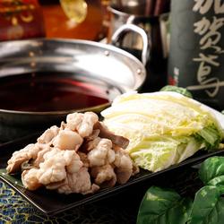 牛タンしゃぶしゃぶをメインに、御造り5点盛り、金目鯛の煮付けなど、11品の豪華な内容となっております。