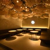 2人の京都観光をより盛り上げてくれる、ドーナツファクトリー