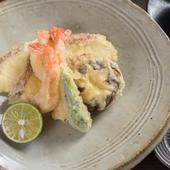 全国一の漁獲量を誇る、沖縄産の「車海老」