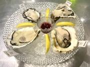 Seafood&OysterBar Salt