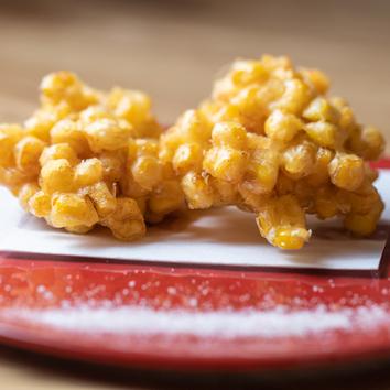 のぼる季節料理8品スタンダードコース