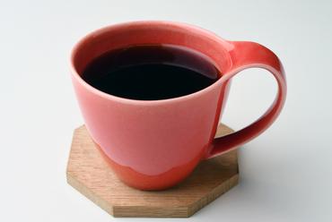 スペシャルティコーヒー(シングルオリジン)