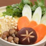 前菜としてオーダーしたい和食の一つです。新鮮なうちに藁焼きにしているは、カツオの名産地である四国ならでは。燻された香りの良さが食欲をくすぐります。