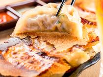 焼き餃子(1ヶ)