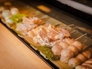 肉質とバランスの良い旨みを持つ福島のブランド鶏「伊達鶏」