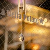 【La Stella Polare】とは「北極星」を意味するイタリア語