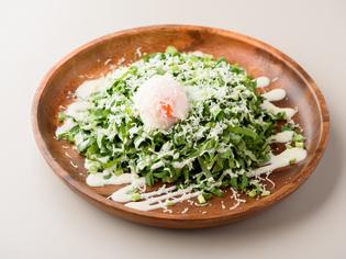 食べやすさが魅力。静岡産「ソフトケール」