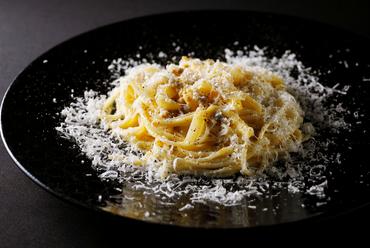 いろいろな玉ねぎ料理を楽しめる『Tutte le cipolle ~淡路玉ねぎを楽しむコース~』