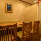 手ごろな価格で京料理。地下鉄から徒歩約5分とアクセスも便利