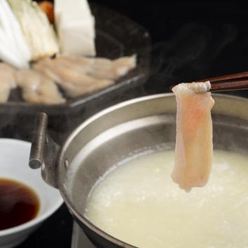 ■選べる鍋コース