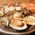 お子様連れのお客様も大歓迎です。お子様の大好きなサラダ・デザートバー&ドリンクバーもご用意してます。食べ放題&飲み放題です!お子様用スプーン・フォーク・お皿などご用意してます。