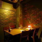 二人の思い出と一緒にあり続ける、温もり溢れるレストラン
