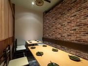 隠れ家個室居酒屋 囲 ~Kakoi~ 札幌駅前店