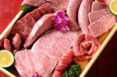 美味なるおおいた和牛をより多くの方に知っていただくための特別企画