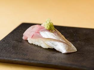 「大衆魚」と侮らず一度味わってほしい『地元金沢のイワシ・鯵』