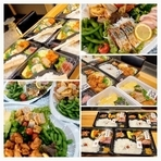 料理好きな女性店主が長年温めてきたレシピをもとに、お酒に合う創作料理を披露。なかでも『ピリ辛韓国風肉じゃが』はヤミツキになるおいしさ。「本日のオススメ」メニューも充実し、鮮魚のお刺身などを楽しめます。