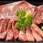 ホルモンの種類は当地区で一番豊富な品揃えをしております。(300円~)お肉の王様カルビは、全商品和牛の最高ランクA5等級のみを当地区で一番お値打ちに毎日提供しております。お肉以外のメニューもご用意!