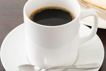 バリエーション豊富なコーヒーメニュー