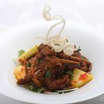 美味しい料理と飲み放題を愉しむことができるお得なプラン『パーティープラン』