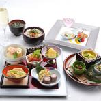 ホテル日航立川 東京は11月11日で開業5周年を迎えます。