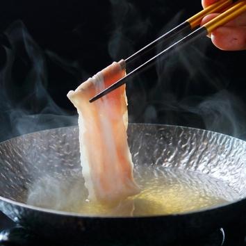 【竹コース】前菜で魅せる料理人自慢のコース 料理9品
