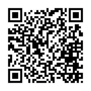 LINE友達追加でお得情報をGET!