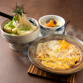 岡山ならではの味を使う『黄ニラの卵とじ』