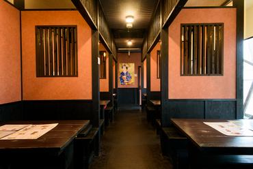 パルク カフェ ピエ 【アミーゴ ワンカフェ:富山市】メニューが豊富で寛げるドッグカフェ|富山のランチ・お出かけ・遊びのおすすめ情報「ココなび」