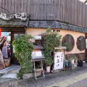 多くの常連ゲストに愛され続ける、地元密着型のお店