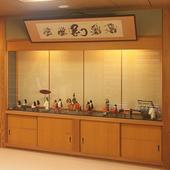 京都・葵祭の行列人形