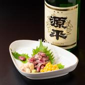 天井埋込形空気清浄機設置、入り口網戸で換気