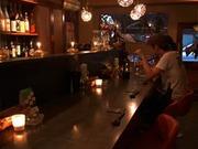 洋食Dining&Bar ROOTS