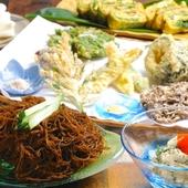 本格沖縄料理店で仲間の門出をお祝いしましょう