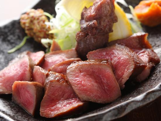 鮮魚と牛たん 志満津 simazu 横浜 居酒屋全般 のグルメ情報 ...