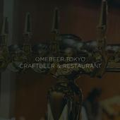 OMEBEER TOKYO
