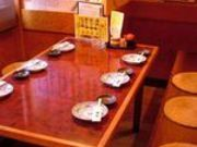 寿司居酒屋 七福 戸塚店