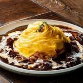 奥深い味わいを堪能できる『真鯛のポワレ 白ワインソース』