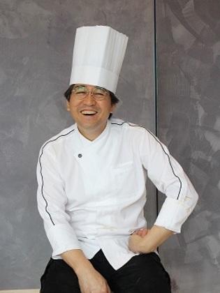 吉岡 秀明 氏