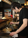料理人 1