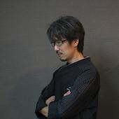 太田 篤 氏