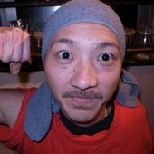 関村 賢志 氏