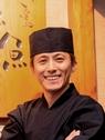 仲村 健太郎 氏