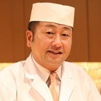 小菅 安則 氏