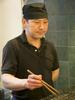 石垣 健志 氏