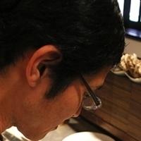 山本 博之 氏