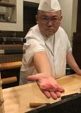 岩崎 多加志 氏