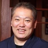石川 文俊 氏
