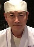 加藤 義之 氏