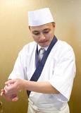 安藤 秋司 氏