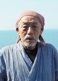 武村 光 氏